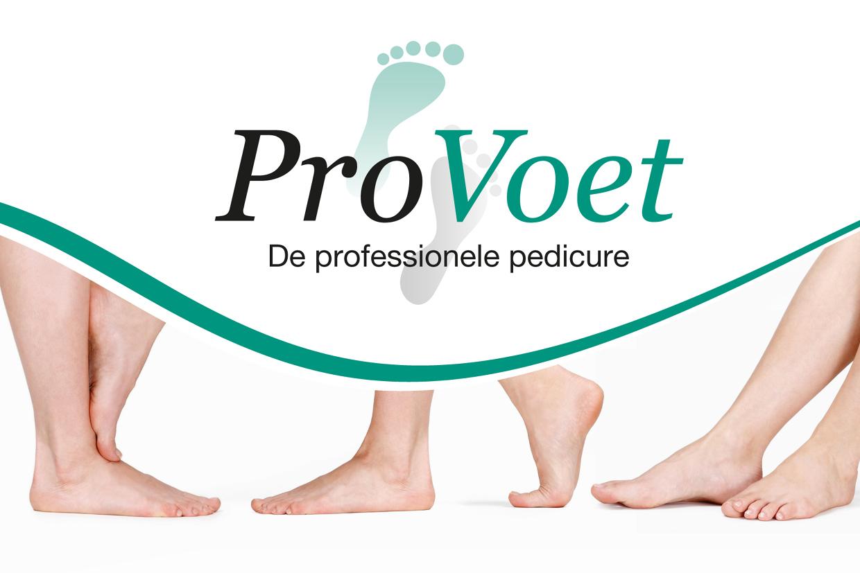 Helma voetverzorging, massage en pedicure. Lid van Provoet