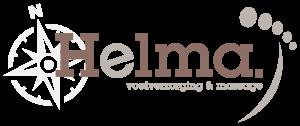 Helma voetverzorging & massage